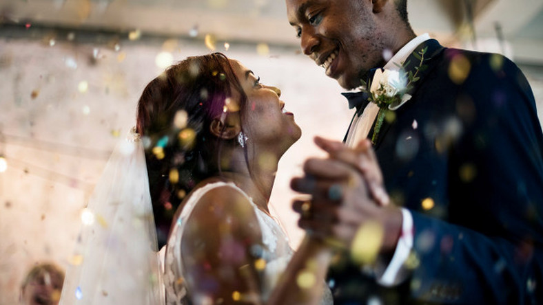 5 things to remove from your wedding budget in 2020 [Mint]