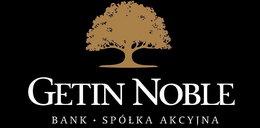 Getin Noble Bank zwróci klientom podstępnie naliczone opłaty