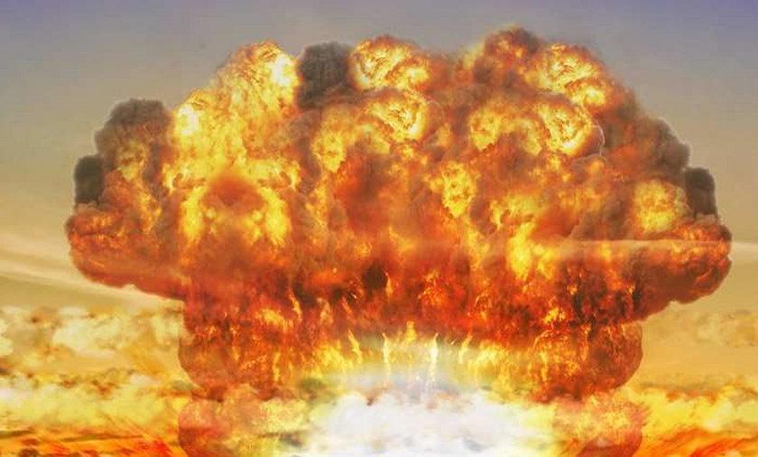 Bomby pod skórą i w odbycie. Nowa broń terrorystów