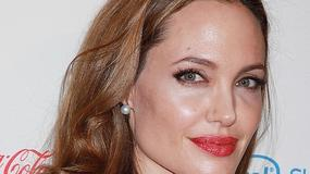 Angelina Jolie u Ridleya Scotta