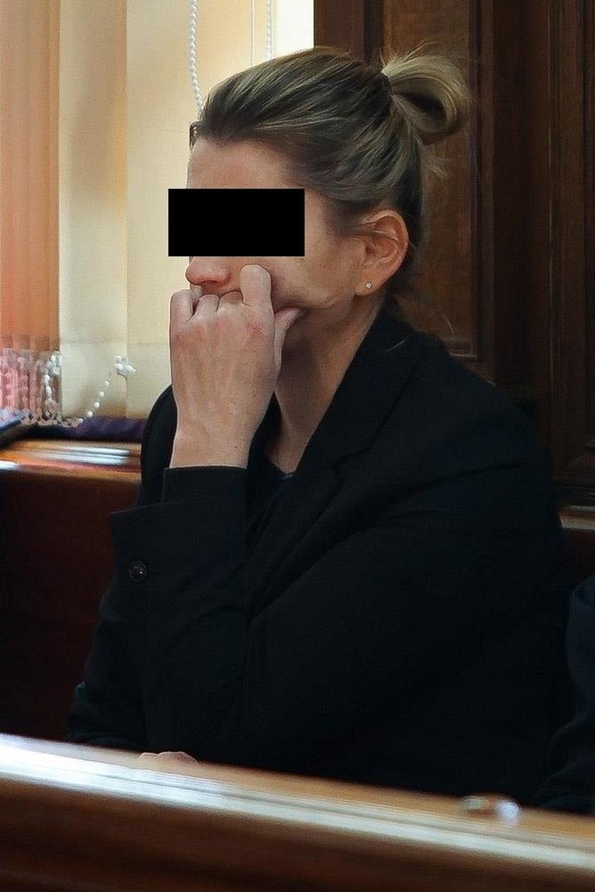 Beata R.