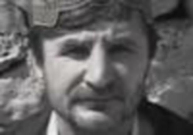 Pracownik Geofizyki Kraków Piotr Stańczak we wrześniu zeszłego roku został porwany przez talibów, którzy w zamian za jego uwolnienie domagali się zwolnienia z więzień swoich towarzyszy. Wobec niespełnienia tych żądań przez pakistańskie władze, 7 lutego ogłosili, że Polak został zabity.