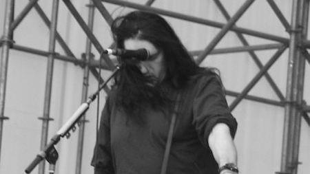 peter steele type o negative cz-b