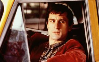 """Muzyka z kultowego """"Taksówkarza"""" Scorsese na winylu"""