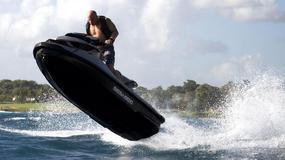"""""""xXx 3"""": Vin Diesel na planie"""