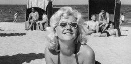 Zdjęcia tylko dla dorosłych! I to po 40-ce! Tylko oni pamiętają plaże w PRL!