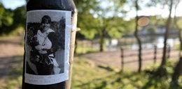 Rutkowski szuka ciała zaginionej studentki farmacji