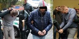 Wyścig śmierci na Słowacji. Polacy przed sądem. Wśród nich syn bogacza?
