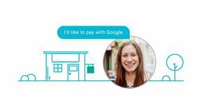 Hands Free: Google uruchamia głosowe płatności