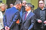 jankovic jeremic srbije_020317_RAS foto o bunic_42 (2)