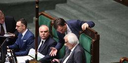 Szybka bitwa o matury. Co zrobili w Sejmie?