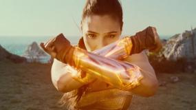 """Wonder Woman"": polski zwiastun"