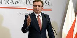 Zbigniew Ziobro interweniuje ws. tragicznego wypadku Ukrainki przy pracy