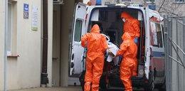 Poruszający apel koleżanki 32-latki, którą zabił koronawirus