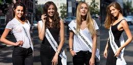 Oto finalistki Miss Polonia 2016. Która najpiękniejsza?