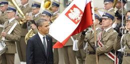 Handlowali Polską? Zagadkowa rozmowa Obamy z Miedwiediewem