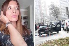 Direktorka vrtića u Dobanovcima preživela je ČETIRI HICA u noge i stomak, a sada je njenom mužu stigla PRESUDA