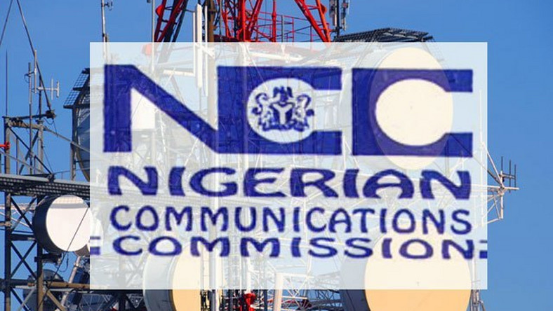 NCC chairs ministerial Broadband Implementation Steering Committee