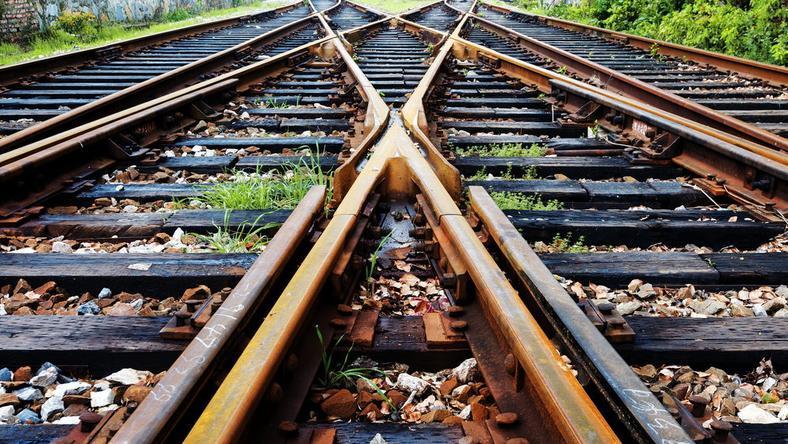 JSK zarządza infrastrukturą kolejową Jastrzębskikej Spółki Węglowej