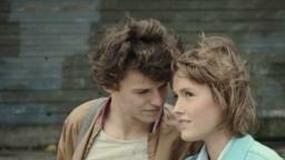 Polskie filmy w Ameryce Łacińskiej