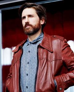 Modne męskie kurtki wiosenne ze zniżką w Answear! Sprawdź, promocje!