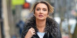Dominika Kulczyk kupiła dom w Londynie. Zapłaciła 295 mln zł