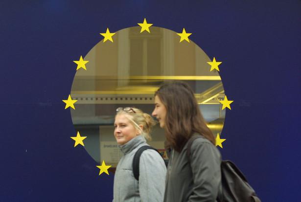 Banki pomagają przedsiębiorcom w walce o dotacje z Unii Europejskiej