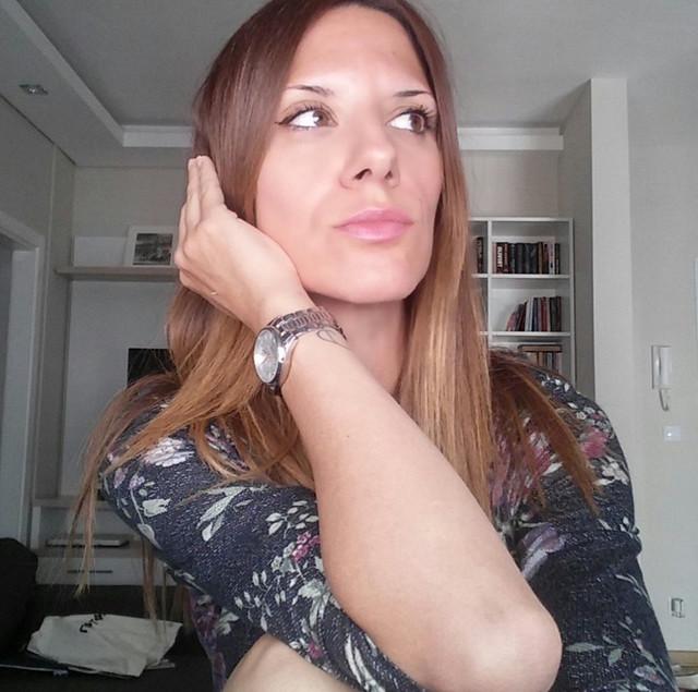 Tamara Rodić