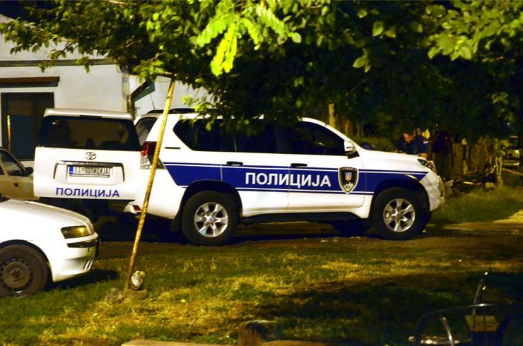 20120729_blic_goran srdanov_beograd_Di003714342_preview
