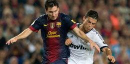 Zmierzch bogów? Ćwierćfinały Ligi Mistrzów po raz pierwszy od 16 lat bez Messiego i Ronaldo