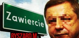 Skandal w Zawierciu. Ma zarzuty, a wygrywa wybory!