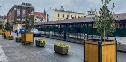 Strefa ograniczonego ruchu na Kazimierzu zostaje. Sąd odrzucił wniosek