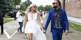 Najpiękniejsze suknie ślubne sezonu