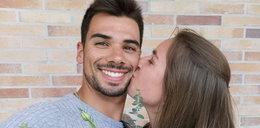 Ukrywał ten związek przez 11 lat. Motocyklista weźmie ślub z siostrą