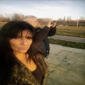 Vesna Joksimović