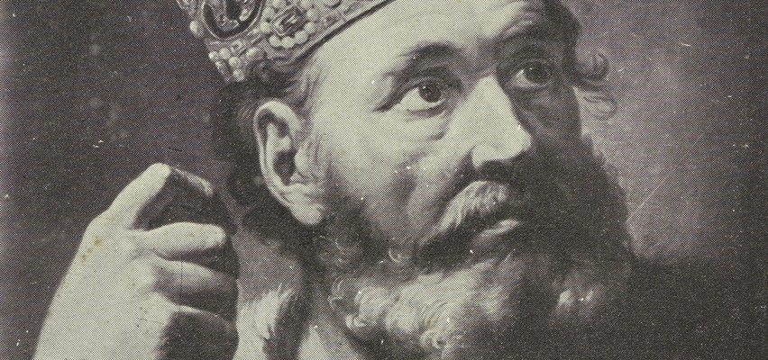 Kiedy umarł Bolesław Chrobry, władcy sąsiednich państw odetchnęli z ulgą