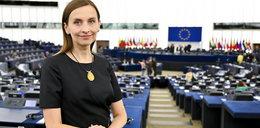 Europosłanka porównała ofiary Holocaustu do krów. Lawina oburzenia