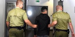 Syryjczyk zatrzymany na lotnisku w Krakowie. Miał fałszywe dokumenty