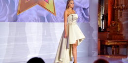 Plejada pomaga dzieciom. Ruszyła licytacja sukien od polskich projektantów