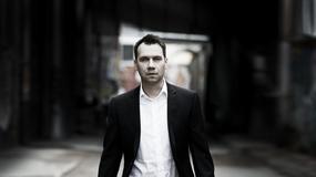 Każda książka Sebastiana Fitzka staje się bestsellerem