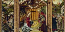 Tego dnia urodził się Jezus Chrystus? Teologowie mają problem