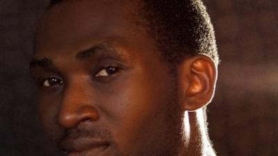 'Sylvia' was a baptism of fire - Ekene Mekwunye recalls on film's 3rd anniversary