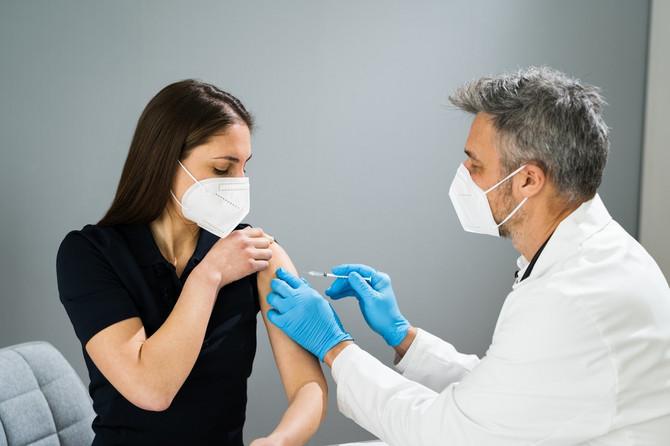 Trudnice i vakcina? Šta kaže praksa i nauka?