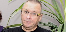 Owsiak oskarża: Minister nic nie robi! Czy to początek końca WOŚP?!