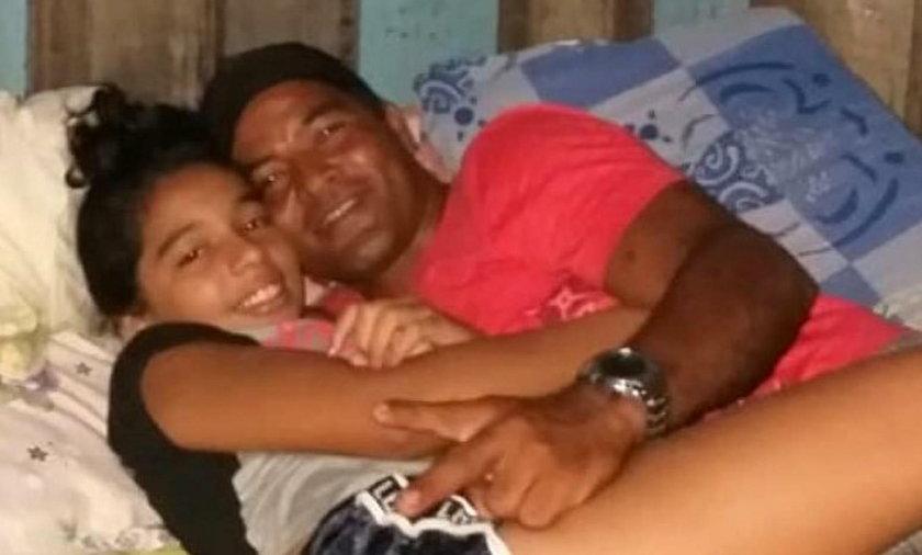 Dziewczynka zmarła, rodząc dziecko z gwałtu. Miała tylko 13 lat
