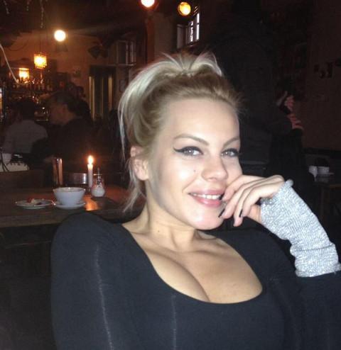 TOTALNA TRANSFORMACIJA: Ivana Panzalović se pojavila na događaju i svi su primetili da se UGOJILA!