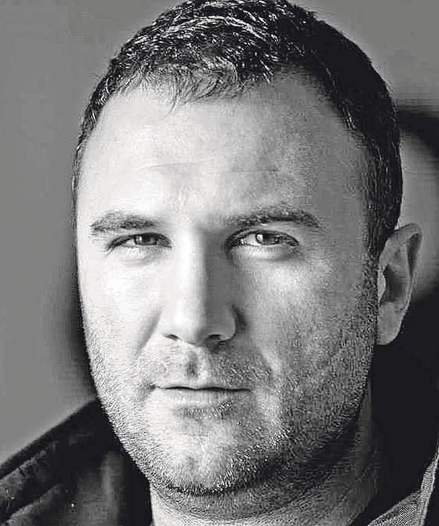 Vuk Branković