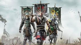 Prawda czy fałsz, jak dużo wiesz o wikingach, samurajach i rycerzach? Quiz