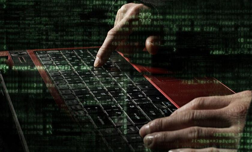Atak hakera na polski bank. Wyciekły dane klientów!
