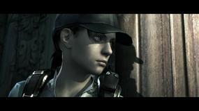 Resident Evil 5 - remake zadebiutuje już pod koniec czerwca